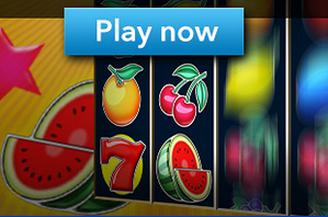 fruitautomaten welkomstbonus