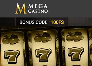 casino bonus code juni 2019