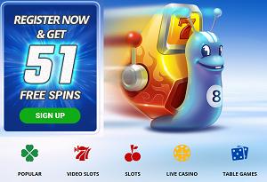 Online live casino ideal